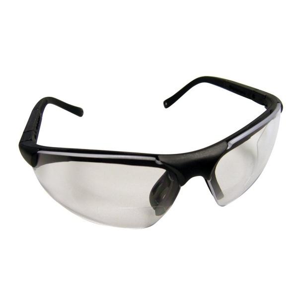 fe3861446 Vernebrille med styrke - Kemtek